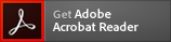 Adobe Acrobat Readerを入手する